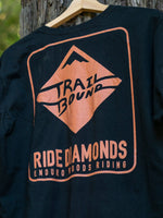 Enduro Woods Riding Shirt