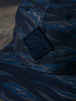 Stealth Camo Hat