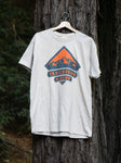 Trailbound & Down Mountain Shirt