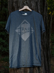 Double Grey Stealth Shirt