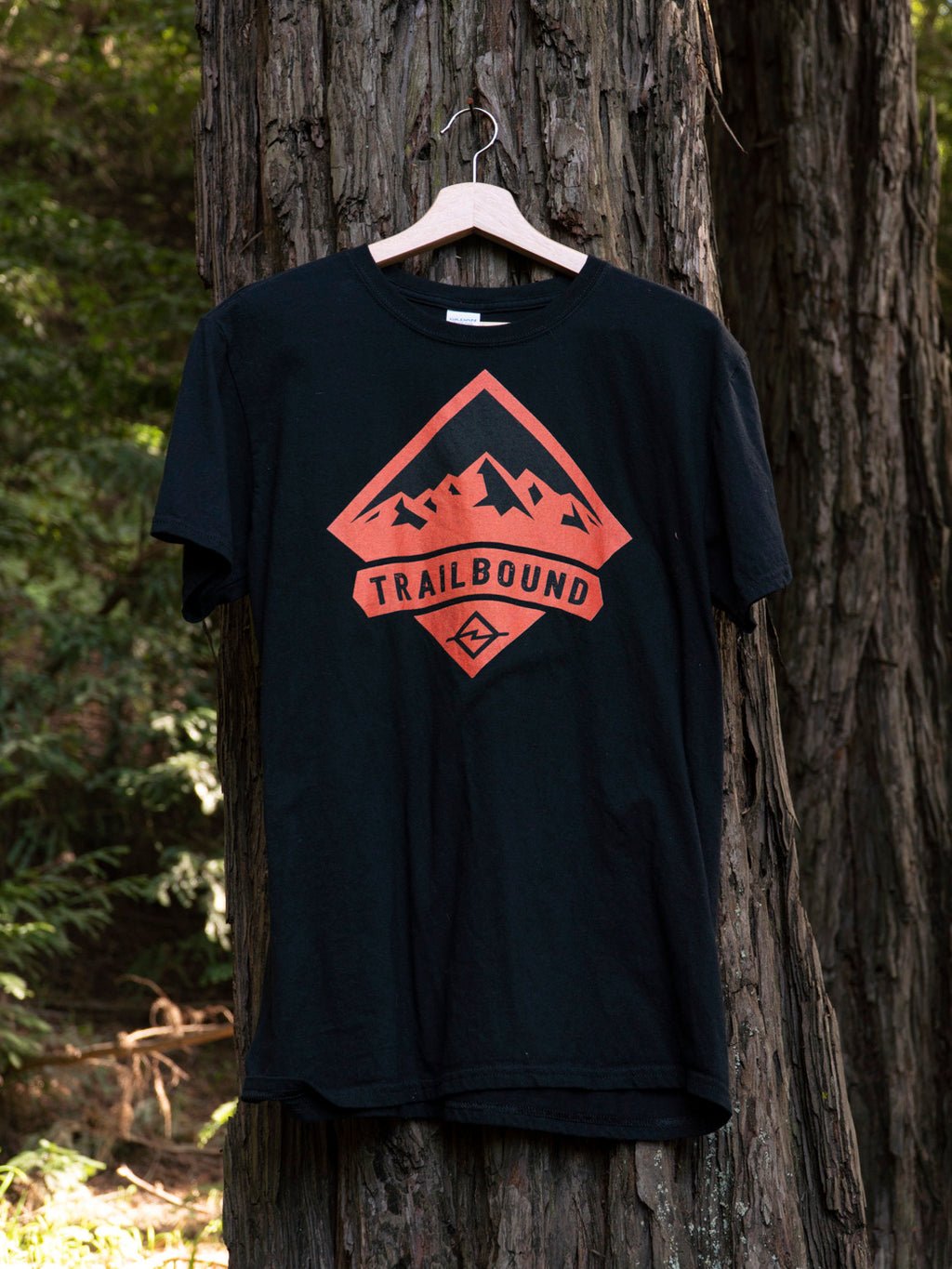 Mountain Diamond Shirt