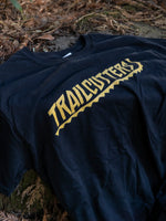 Trailcutters Bar & Chain Shirt