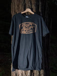Turn & Burn Shirt