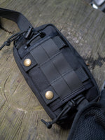 Camera/Phone Hip Bag
