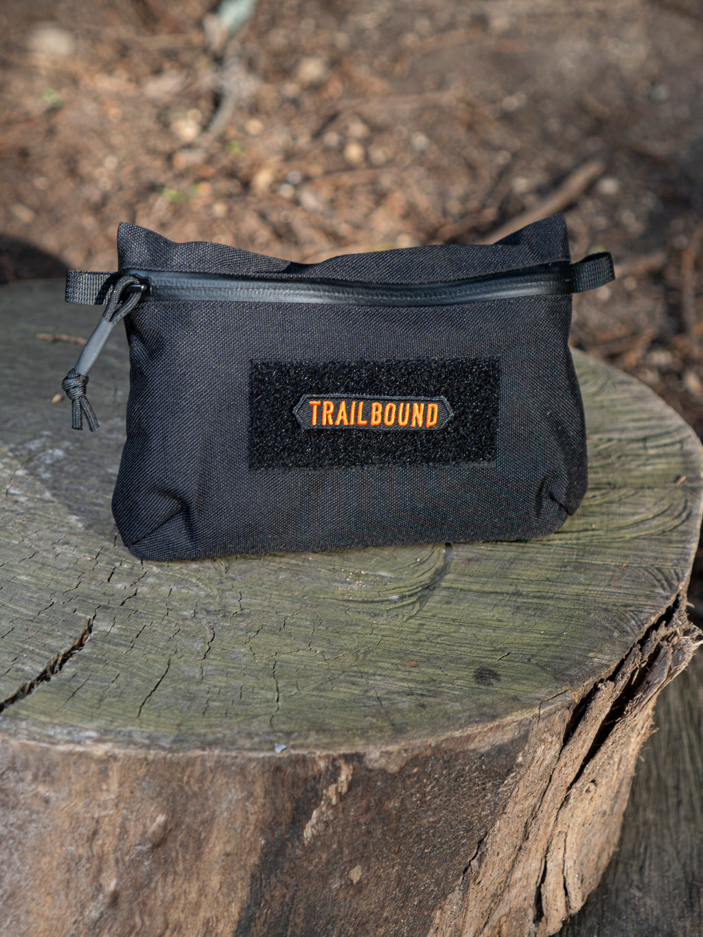 Parts Pouch Misc Tool Bag