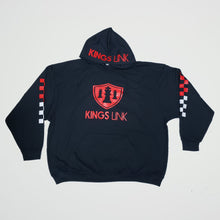 Load image into Gallery viewer, Kings Link Hoodie