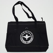 "Load image into Gallery viewer, Terrilli ""Work Me"" Gym Bag II"