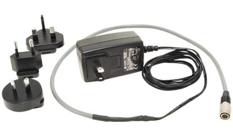 Power Adaptor for Blackfly GigE camera