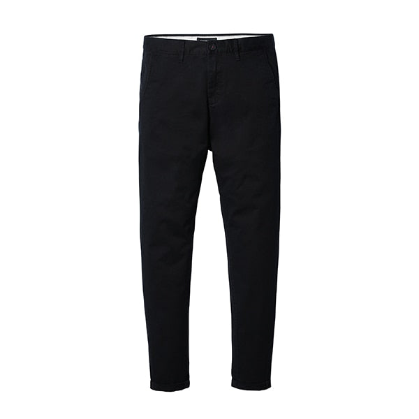 Fashion 2019: Men's Casual Slim Fit Pants (Group 2) - YouTech.Me