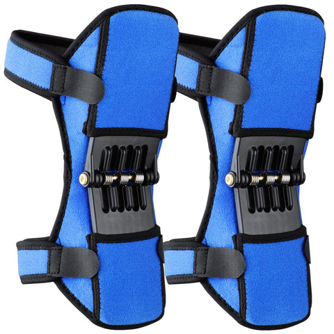 Newest Power Lift Joint Support Knee Pads - YouTech.Me