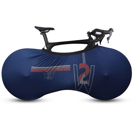 Durable Universal Bicycle Tire Protective Cover - YouTech.Me