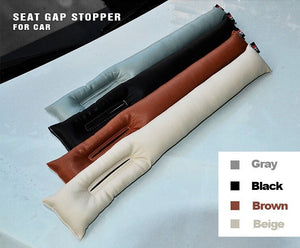Car Gap Cover - YouTech.Me