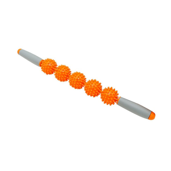 New Yoga Hedgehog Ball Roller - YouTech.Me