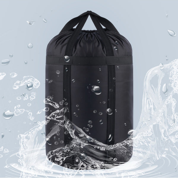 Waterproof Sleeping Survivor Bag - YouTech.Me