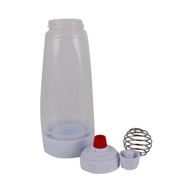 Batter Blender Bottle - YouTech.Me