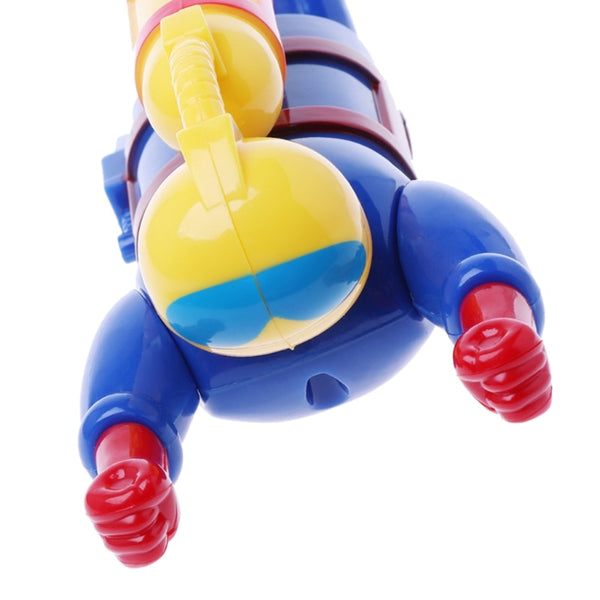 Baby Bath Toy Wind Up Diver - YouTech.Me