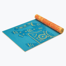 Load image into Gallery viewer, Awesome ELEPHANT Design Yoga Mats