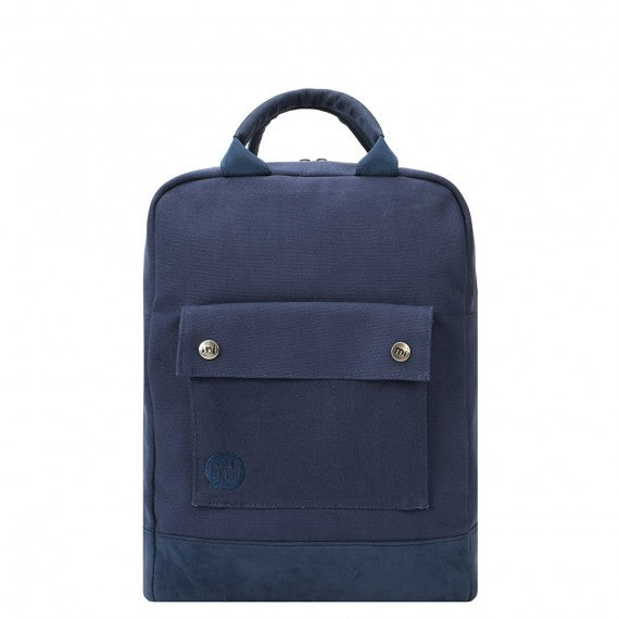 MP TOTE BACKPACK NAVY