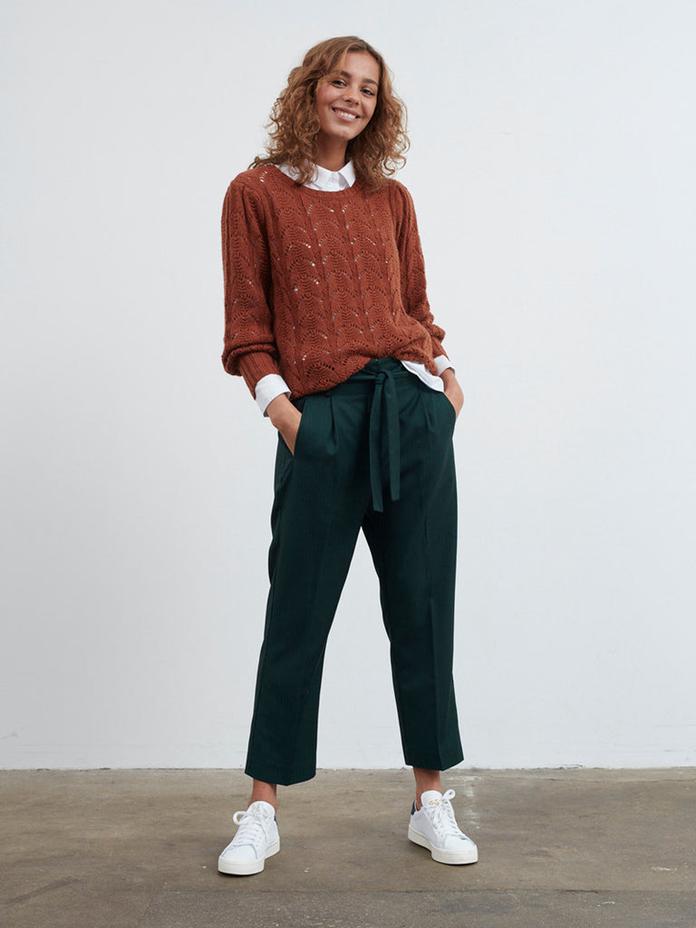 NEW ADALYN TROUSERS