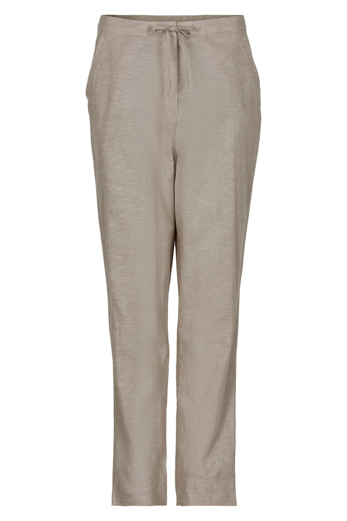 Nuboheme Pants