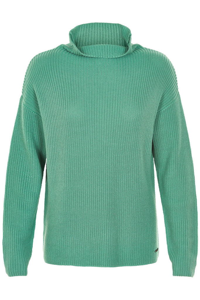 Hereswith Pullover