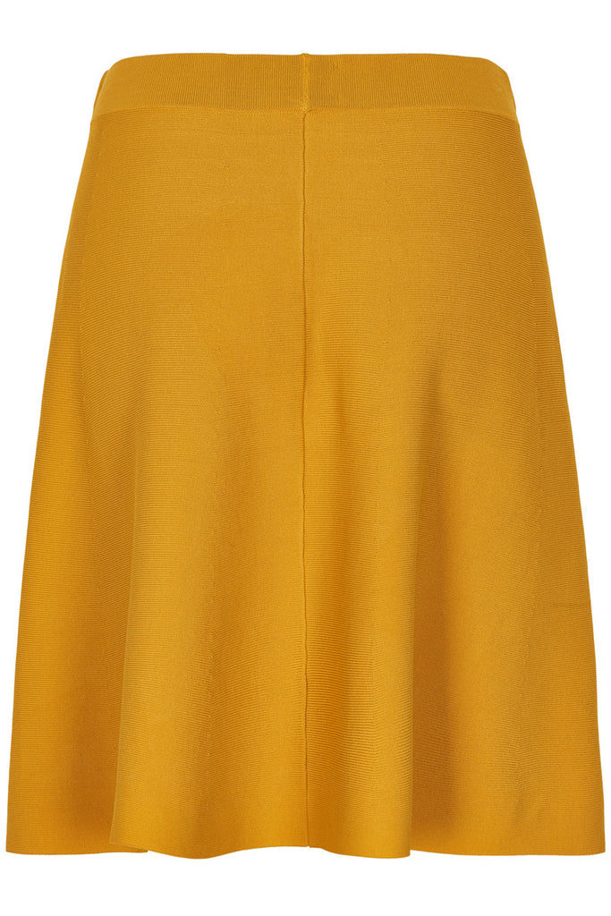 Nulilly Pi Skirt