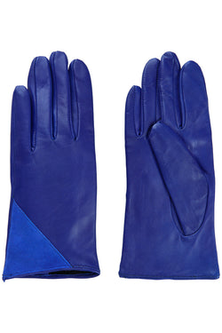 Numoanna Gloves