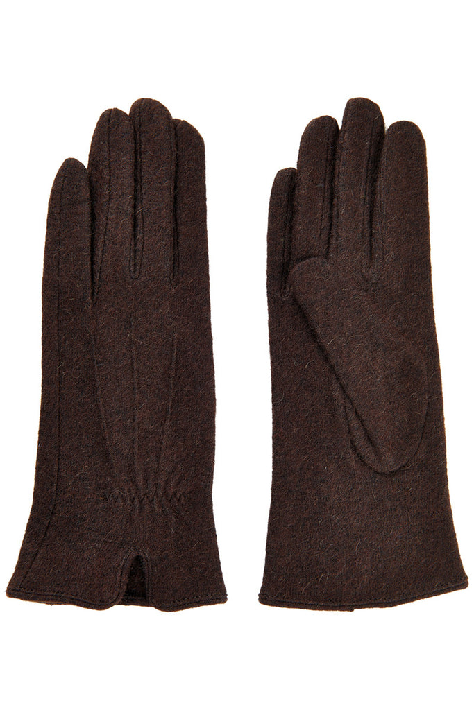 Numirren Wool Gloves