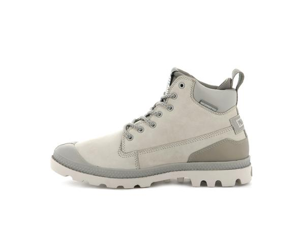 Pampa Outsider Waterproof Boots