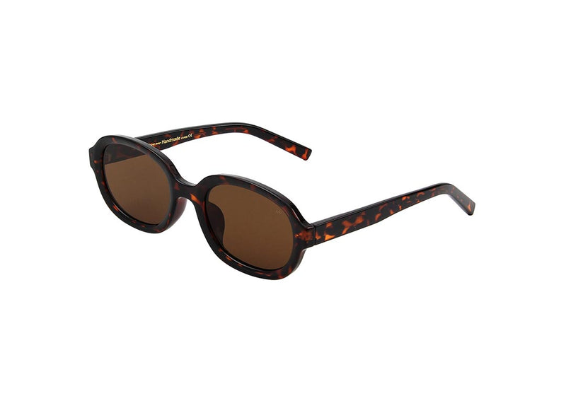 Bob Sunglasses