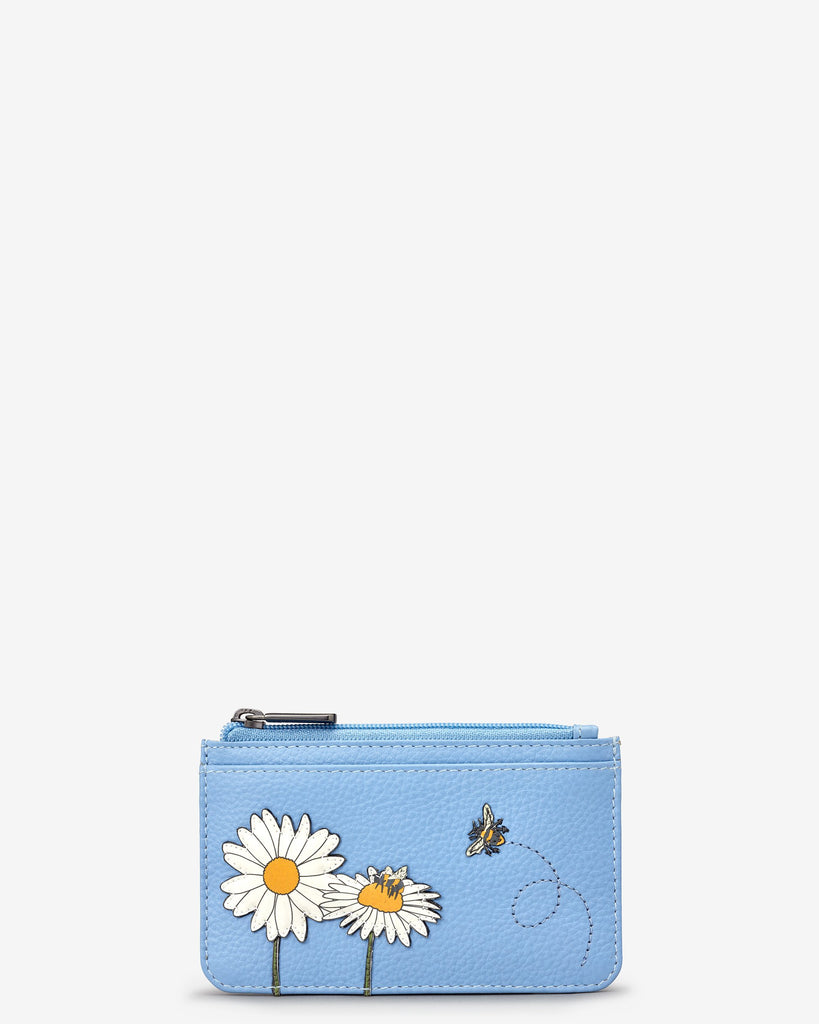 Bee Happy Card Holder