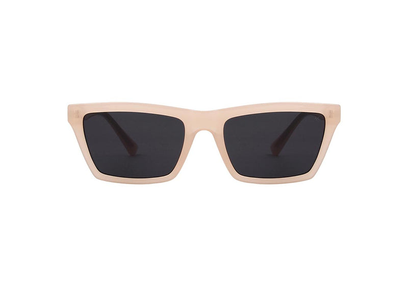 Clay Sunglasses