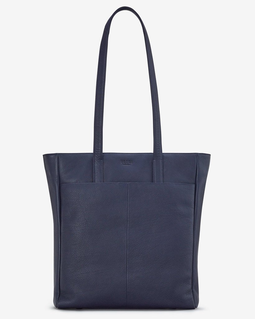 Cookbook Marlowe Shopper