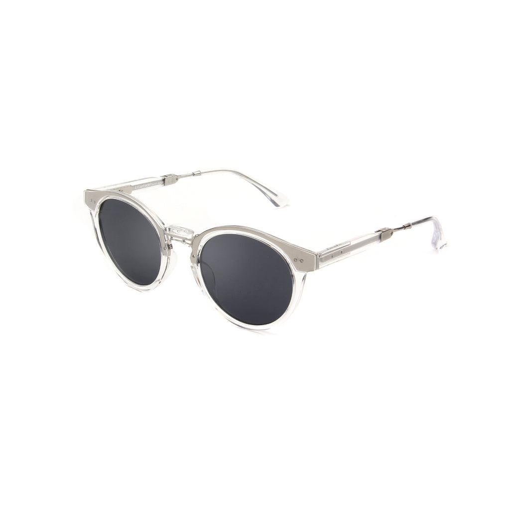 Eazy Sunglasses