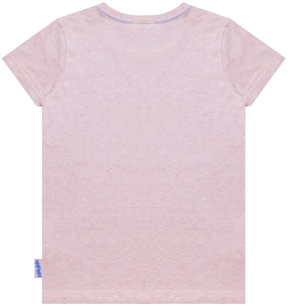 KIDS MATILDA PHENOMENON PINK