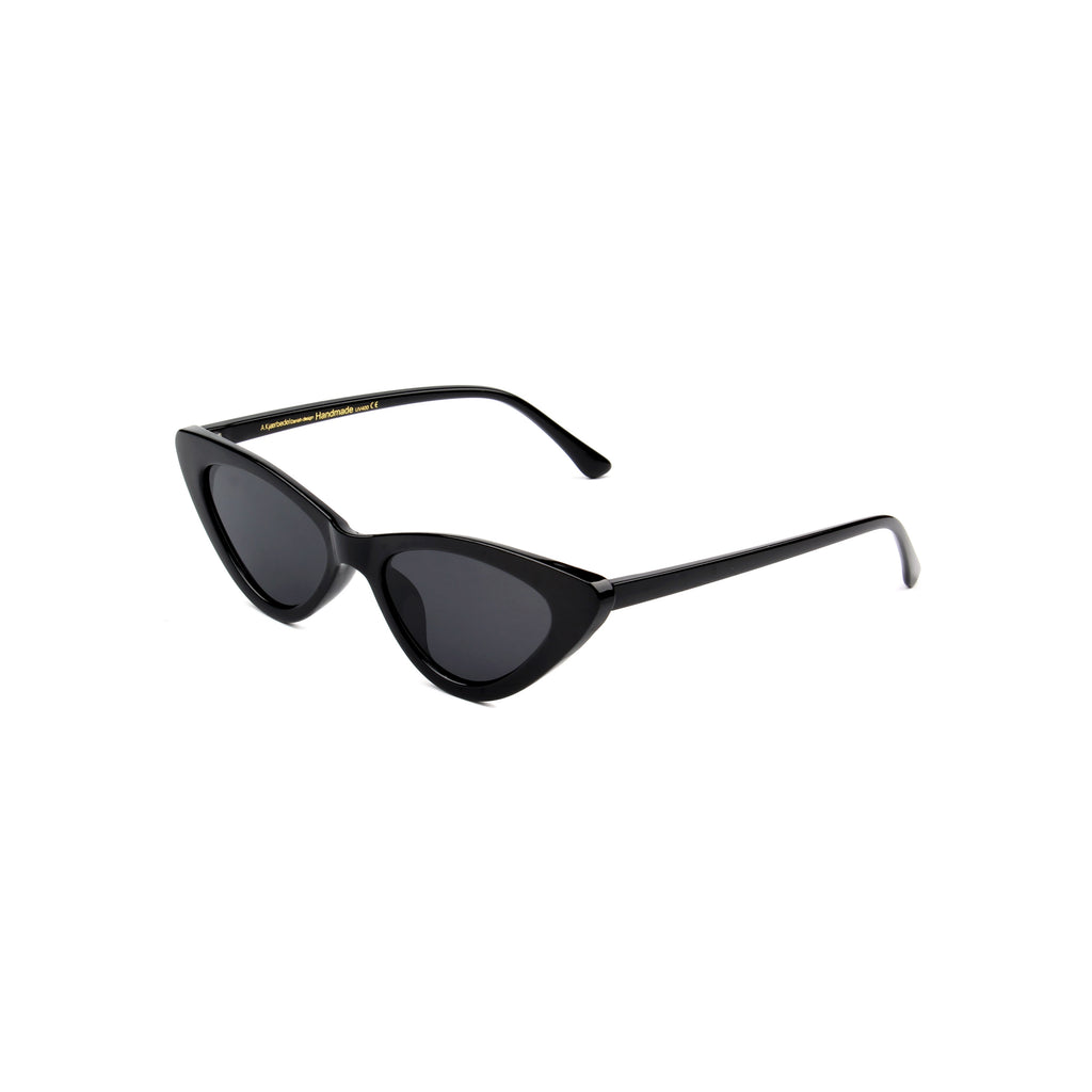Frese Sunglasses