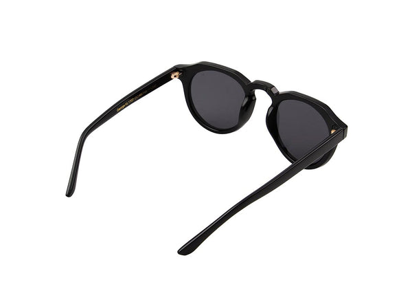 George Sunglasses