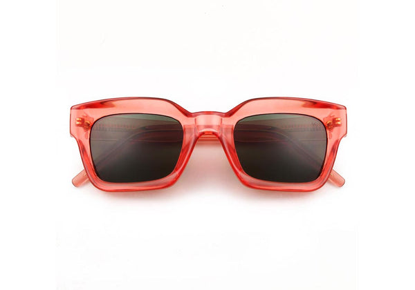 Gigi Sunglasses