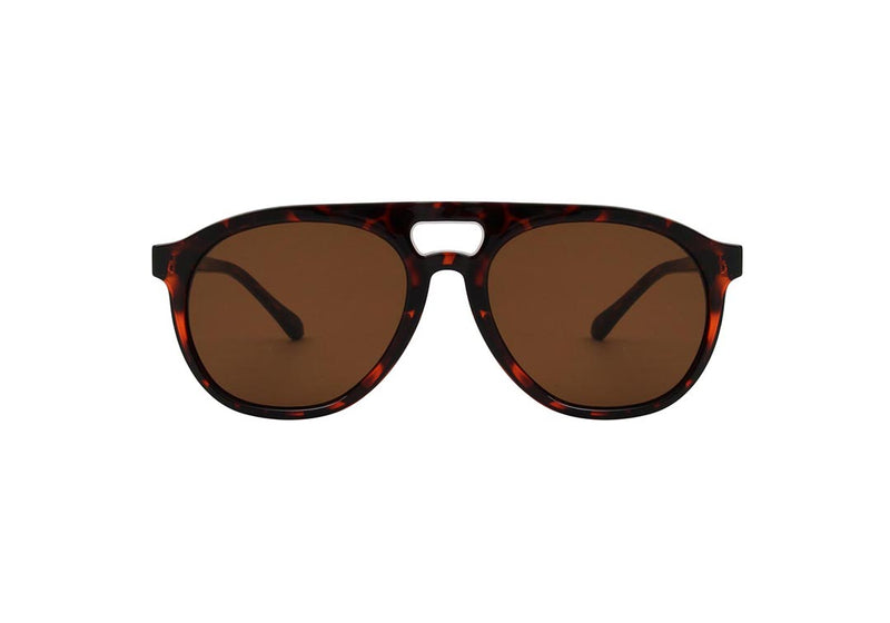 Henry Sunglasses