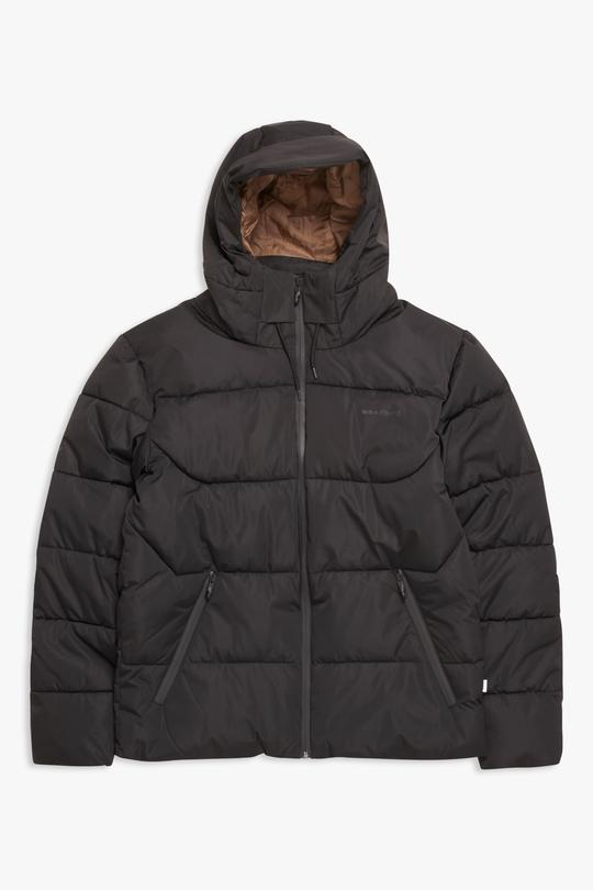 Joseph Canyon Jacket