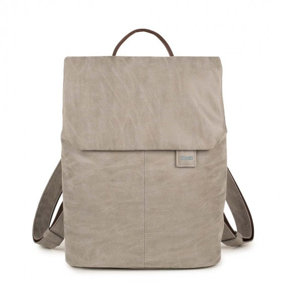 MADEMOISELLE BACKPACK FLINT