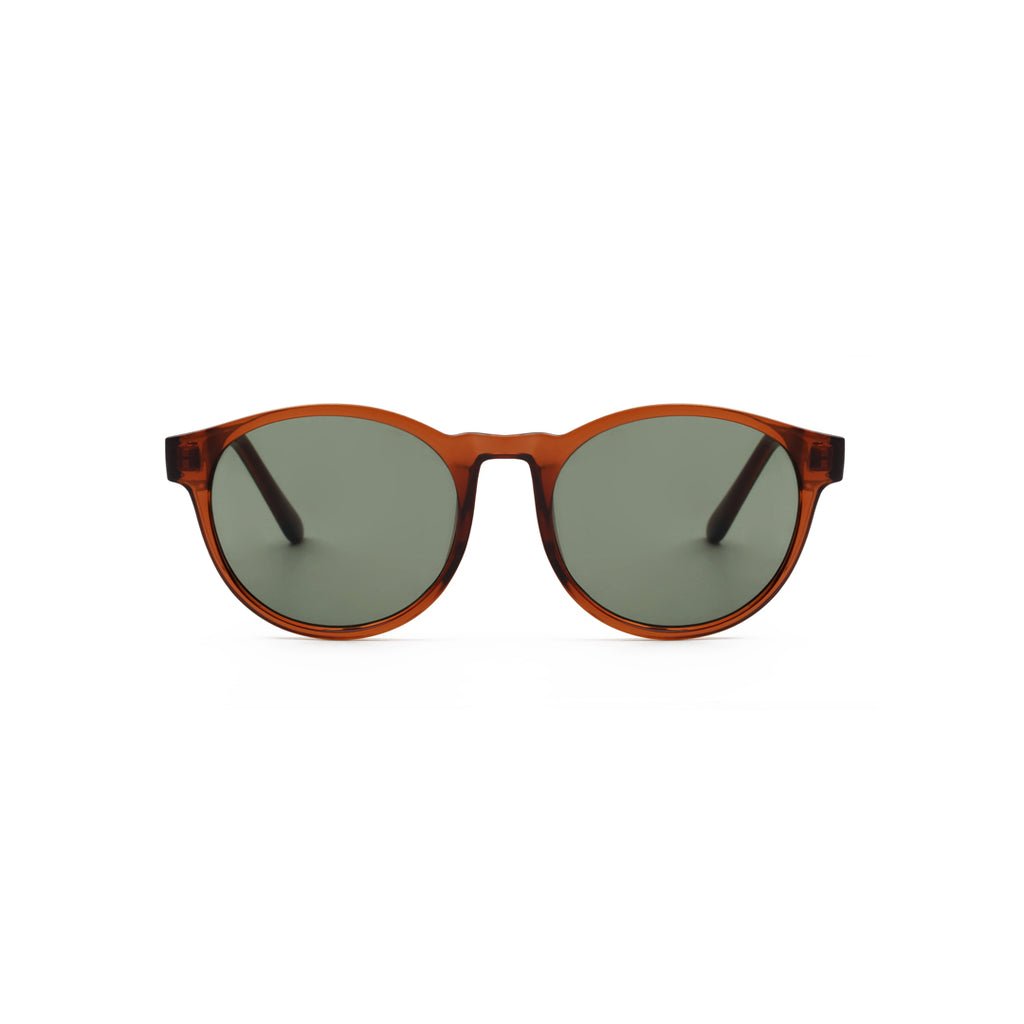 Marvin Sunglasses
