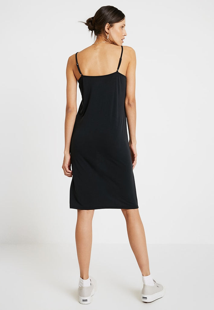 New Cassiana Jersey Dress