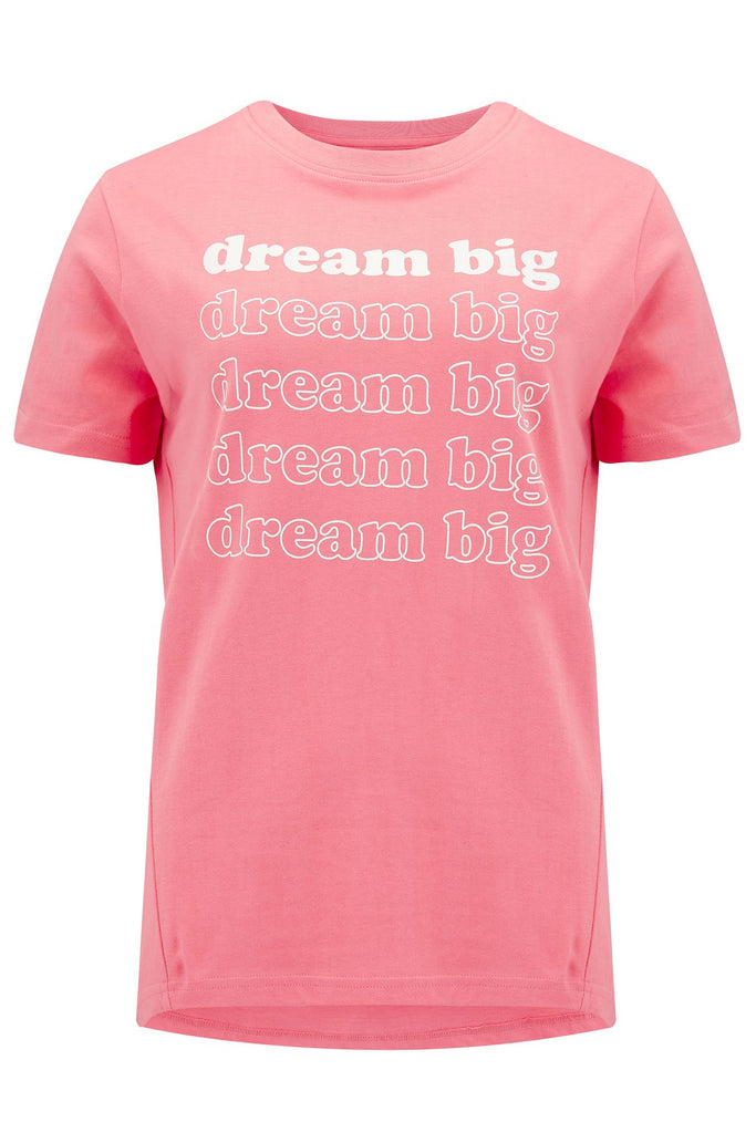 Mimi Dream Big T Shirt