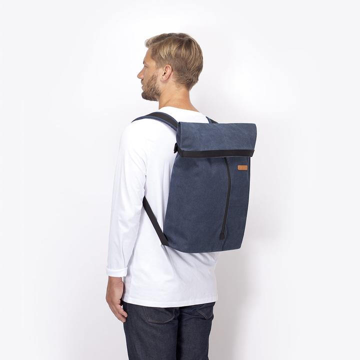 Frederick Original Backpack
