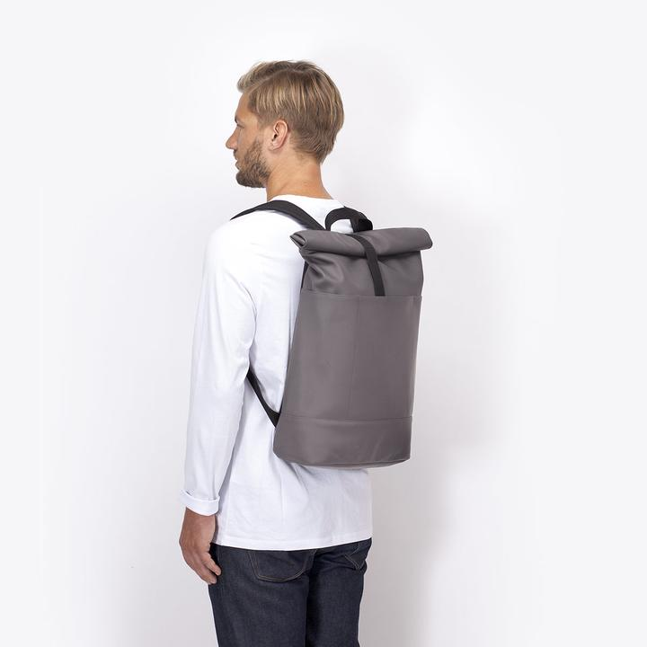 Hajo Lotus Backpack