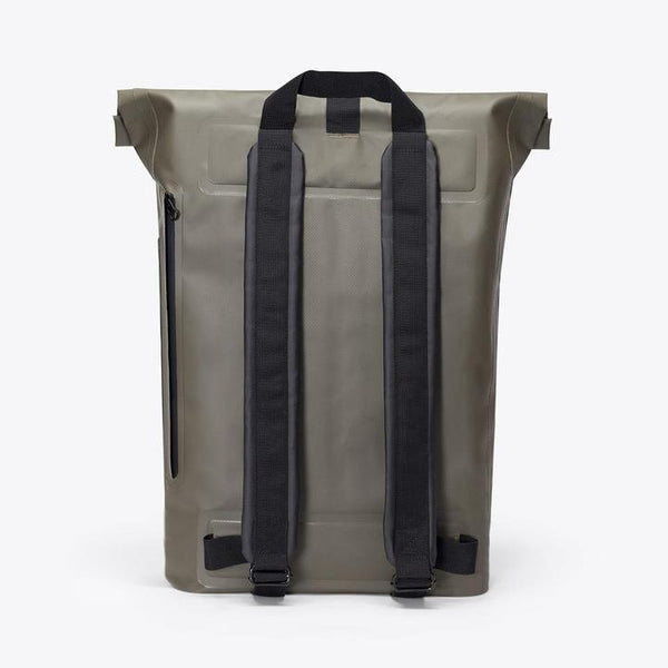 Hajo Backpack Seal