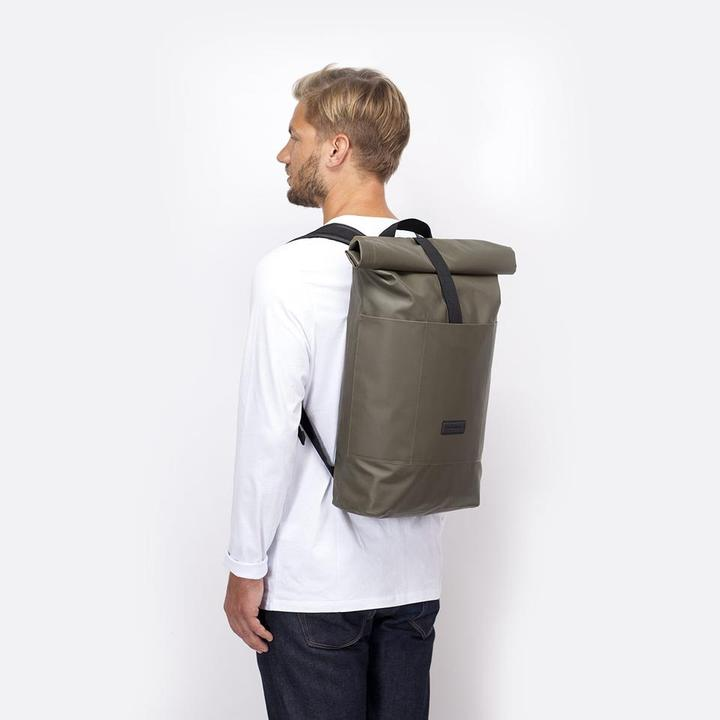 Hajo Backpack Lotus
