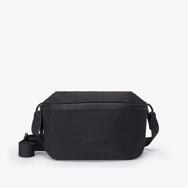 Jona Bag Stealth