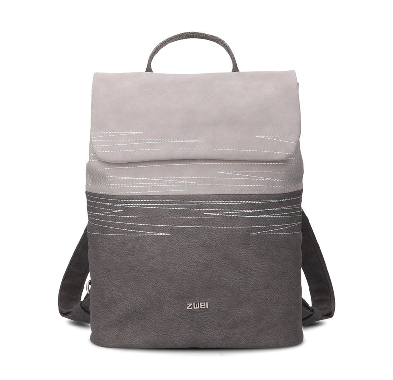 Cherie Backpack